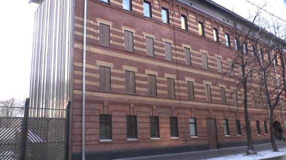Музей ГУЛАГа: экскурсии и мероприятия 2017