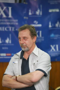 Александр_Иванович_Кондрашов