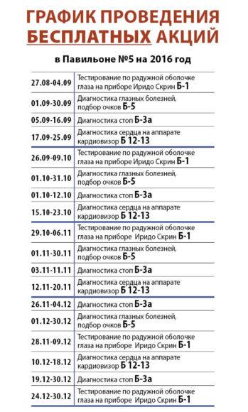 grafik-obsledovanij-vtoroe-polugodie_