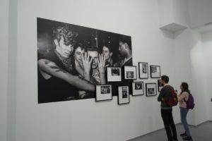 Биеннале «Мода и стиль в фотографии» 2017
