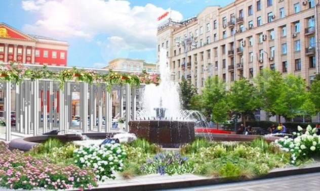 В москве отменят льготный проезд пенсионерам