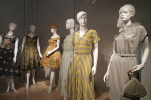 Выставка-моды-в-Музее-Москвы
