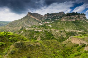 Дагестан фото