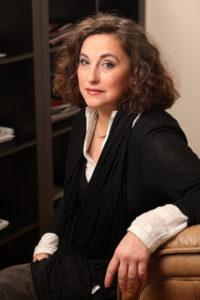 Мария Очаковская