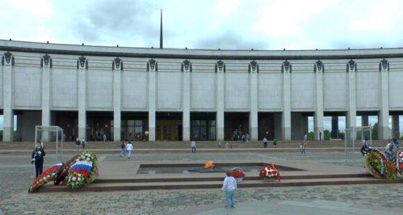 Музей Победы в Москве   Москва-Музеи бесплатно-Выставки-Экскурсии. Парки Москвы. ВДНХ
