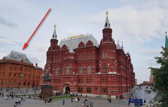 Выставка Дюрера в Москве 2021